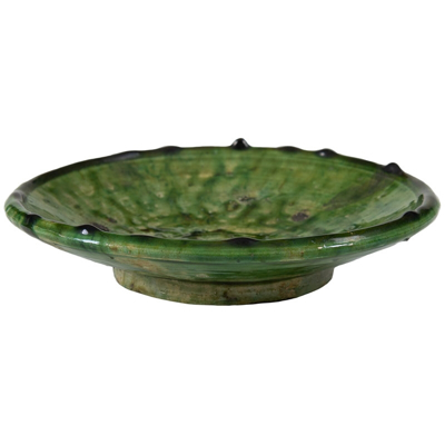 green-glazed-safi-plate-front1