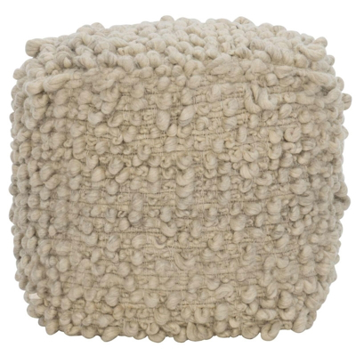 hand-loomed-ottoman-front1