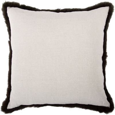 gigi-pillow-24-front1