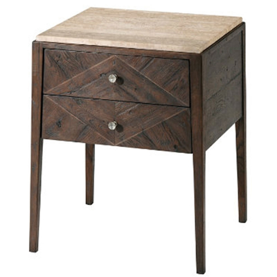 hawkesford-side-table-dark-echo-oak-34-1