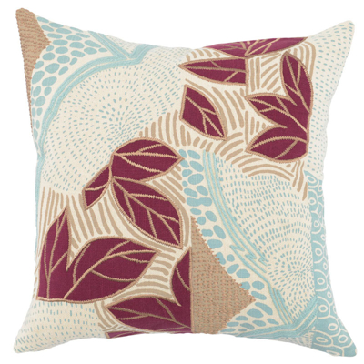 heather-multi-pillow-front1