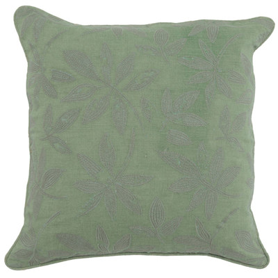 dora-tea-pillow-front1