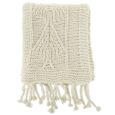 natural-cotton-knit-throw-front1