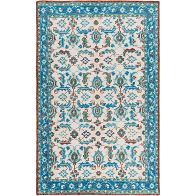 zahra-rug-8-11-front1